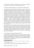 Article : « Agriculture durable et agriculture raisonnée - Arehn - Page 5
