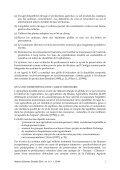 Article : « Agriculture durable et agriculture raisonnée - Arehn - Page 6