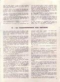 La clef des prophéties se trouve dans ces - clement le cossec - Page 3