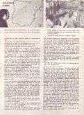 La clef des prophéties se trouve dans ces - clement le cossec - Page 7