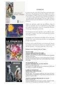 Téléchargez le catalogue de la vente (3,69 Mo) - Cappelaere ... - Page 2