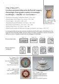 Téléchargez le catalogue de la vente (3,69 Mo) - Cappelaere ... - Page 3