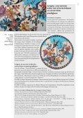 Téléchargez le catalogue de la vente (3,69 Mo) - Cappelaere ... - Page 4