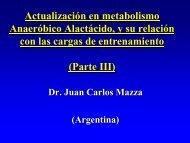 4-1 Actualización metab Anaeróbico Alactácido III