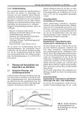 Probekapitel - Seite 2