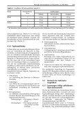 Probekapitel - Seite 6