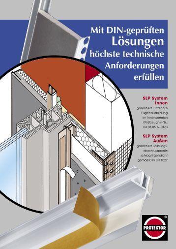 laibungsplatten magazine. Black Bedroom Furniture Sets. Home Design Ideas