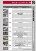 Laibungsplatten-Prospekt - Seite 5