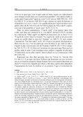 L'Esprit saint à Qumrân - Page 4