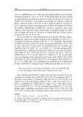 L'Esprit saint à Qumrân - Page 6
