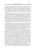 L'Esprit saint à Qumrân - Page 7