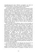 Le livre de sable - Page 6