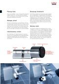 DORMA XS-Zylinder - Seite 3