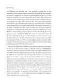 Facteurs explicatifs du comportement d'achat envers les marques de ... - Page 4