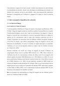Facteurs explicatifs du comportement d'achat envers les marques de ... - Page 5