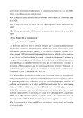 Facteurs explicatifs du comportement d'achat envers les marques de ... - Page 7