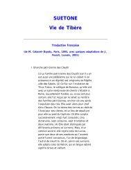 8-20 Bleu Marine Noir Dentelle Gothique Brocart Long Superposition Veste Évasé à Lanières 50 S Robe