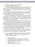 aportes de la sociolingüística a la educación intercultural bilingüe - Page 2