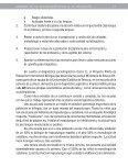 aportes de la sociolingüística a la educación intercultural bilingüe - Page 3