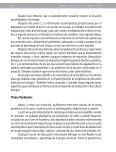 aportes de la sociolingüística a la educación intercultural bilingüe - Page 4
