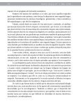 aportes de la sociolingüística a la educación intercultural bilingüe - Page 6