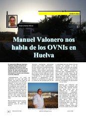 Descargar entrevista (Pdf) - Revista Misterios