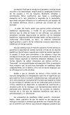 Condiciones para una lectura crítica - Dirección General de Cultura ... - Page 3