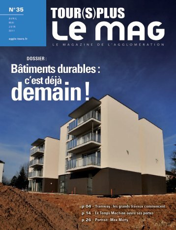 Télécharger ce document (PDF / 5.9 Mo) - Hoazin.fr : le blog de ...