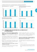 Document de référence - Foncière des Régions - Page 7