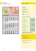 Kalender 2014 - Seite 3