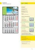 Kalender 2014 - Seite 4