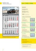 Kalender 2014 - Seite 5