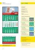 Kalender 2014 - Seite 7