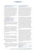 Die neue Gebührenstruktur Des europäischen ... - Hoffmann Eitle - Seite 2
