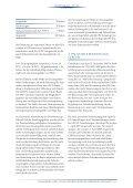 Die neue Gebührenstruktur Des europäischen ... - Hoffmann Eitle - Seite 3