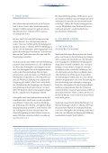 Reform des Arbeitnehmererfindergesetzes zum 1 ... - Hoffmann Eitle - Seite 2