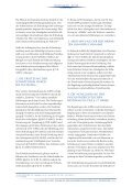 Reform des Arbeitnehmererfindergesetzes zum 1 ... - Hoffmann Eitle - Seite 3
