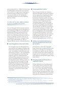 Reform des Arbeitnehmererfindergesetzes zum 1 ... - Hoffmann Eitle - Seite 4