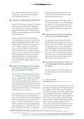 Reform des Arbeitnehmererfindergesetzes zum 1 ... - Hoffmann Eitle - Seite 5