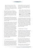 Sieben aktuelle entScheidungen deS eugh zu ... - Hoffmann Eitle - Seite 5