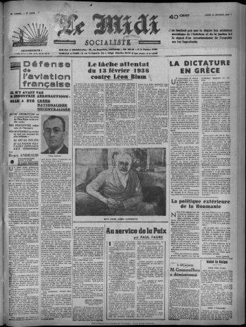 française - Bibliothèque de Toulouse