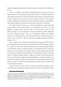 Determinants of board members' financial expertise – Empirical ... - Page 5