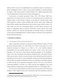 Determinants of board members' financial expertise – Empirical ... - Page 7