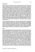 Microbial exopolysaccharides-structural subtleties and their ... - IUPAC - Page 3