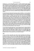 Microbial exopolysaccharides-structural subtleties and their ... - IUPAC - Page 5
