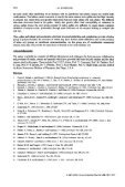Microbial exopolysaccharides-structural subtleties and their ... - IUPAC - Page 6