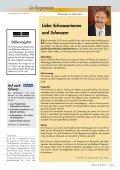 Leuchtende Laternen und Kinderaugen - Schwaz - Seite 3