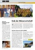 Leuchtende Laternen und Kinderaugen - Schwaz - Seite 4