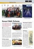 Leuchtende Laternen und Kinderaugen - Schwaz - Seite 7