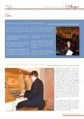 Dokument herunterladen - Seite 3